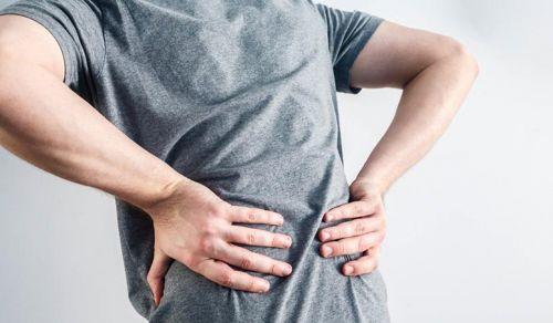 Lombalgia (dor lombar) - O que fazer e quais as opções de tratamento?